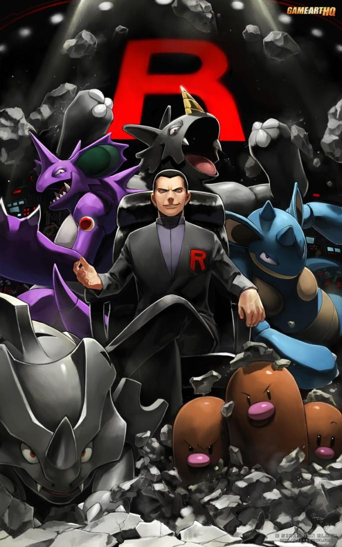 Giovanni-the-Team-Rocket-Boss-from-Pokemon-Villains-Art-Challenge.jpg