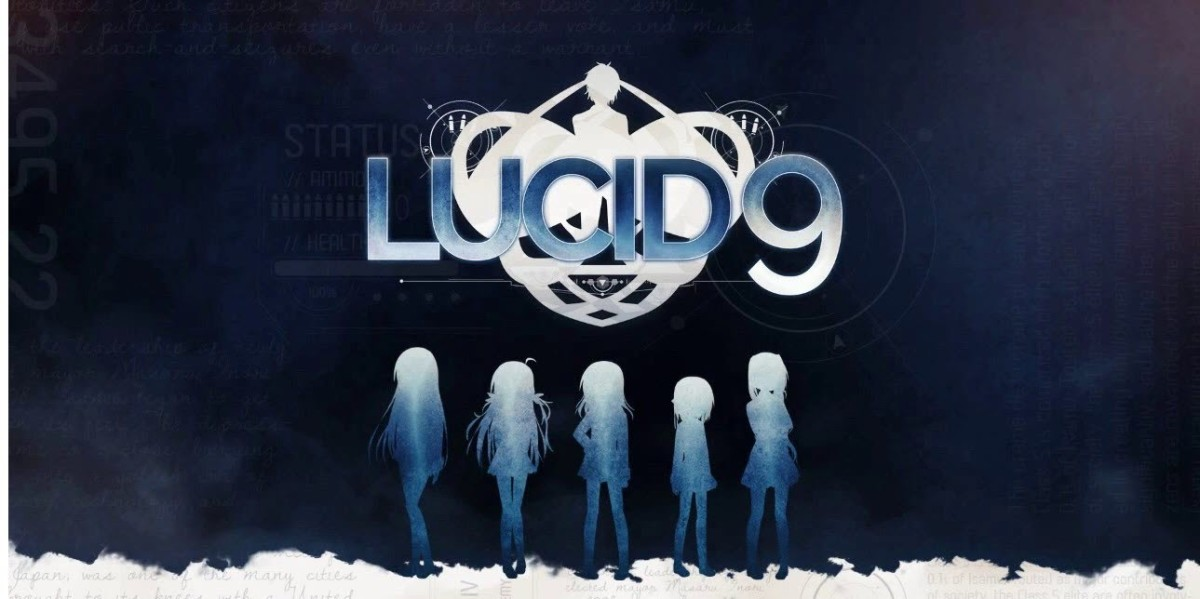 Reading Between Reviews: Lucid 9 Inciting Incident