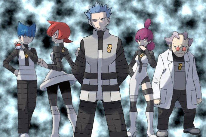 pokemon__team_galactic_by_thedarklordbee-d3ckfly