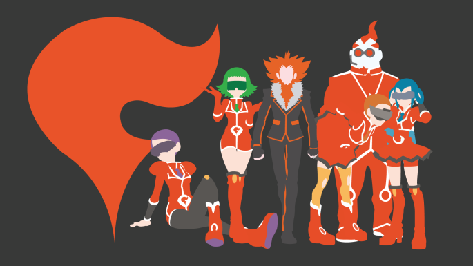 team_flare_by_dashinghero-d8rhzp8.png