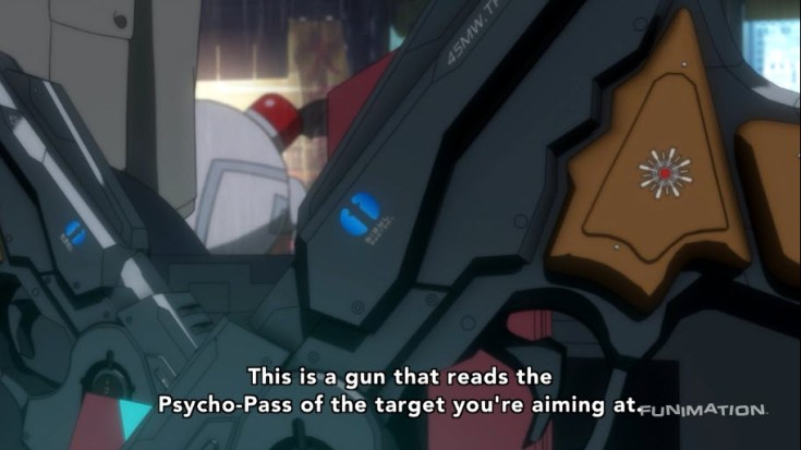 psycho-pass-4
