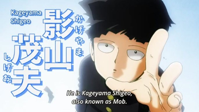 Mob Psycho 1.jpg