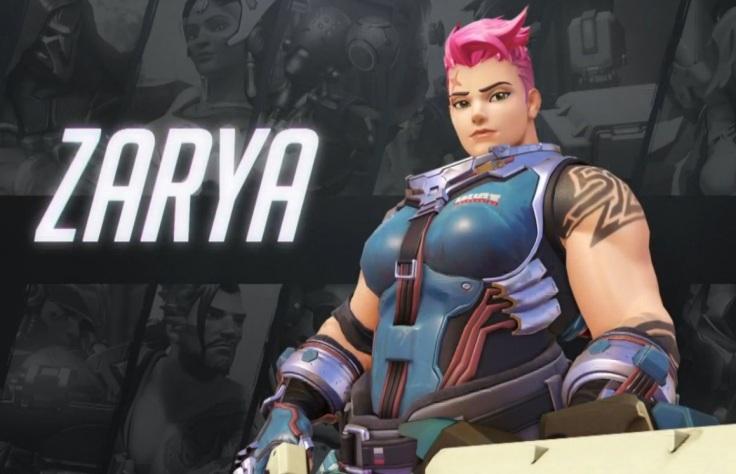 overwatch-zarya