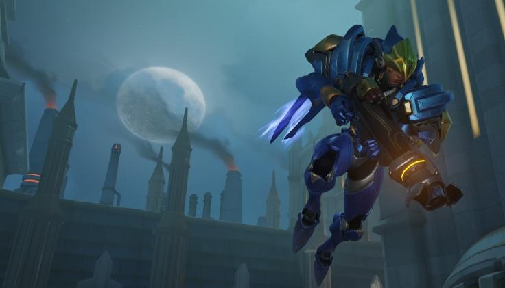 pharah-screenshot-003