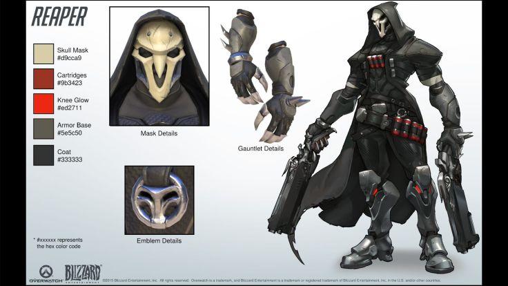 Reaper_Reference.jpg