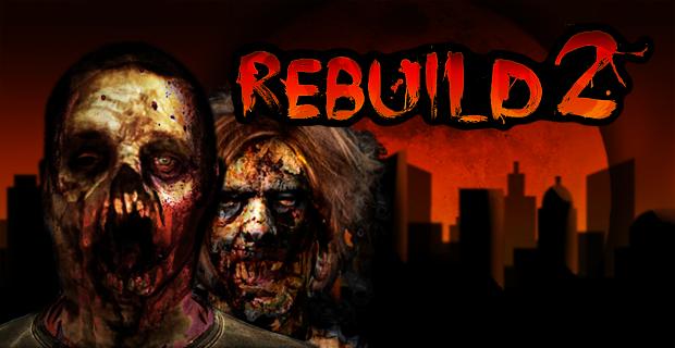 rebuild-2