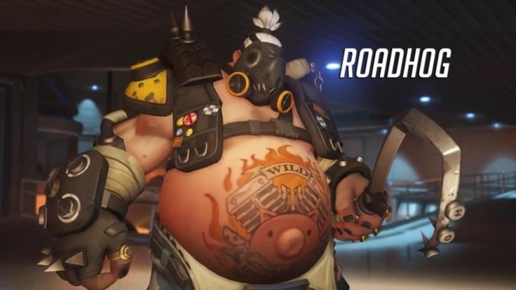 roadhog1