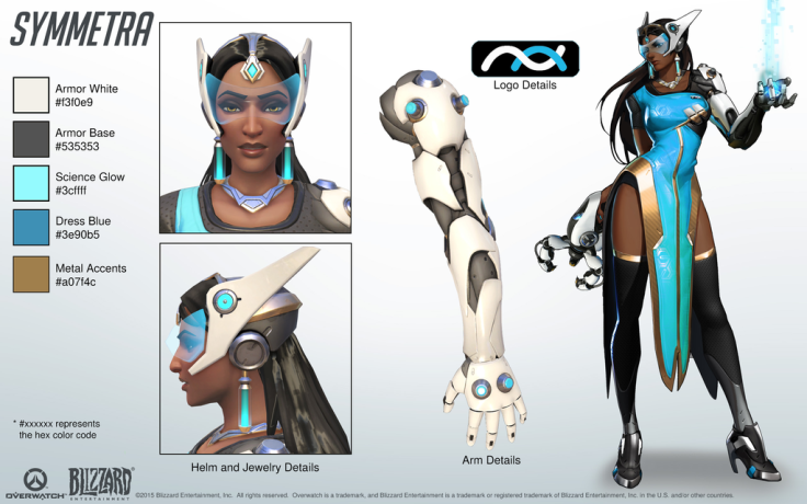symmetra___overwatch___close_look_at_model_by_plank_69-d9bm30g