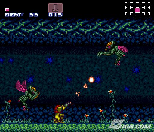 35801-Super_Metroid_(Japan,_USA)_(En,Ja)-4.jpg
