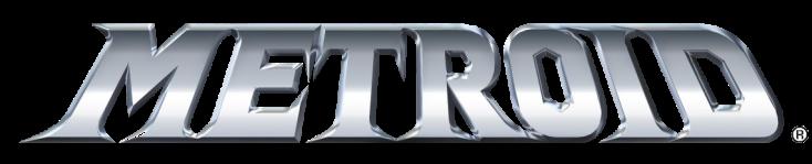 metroid_series_logo