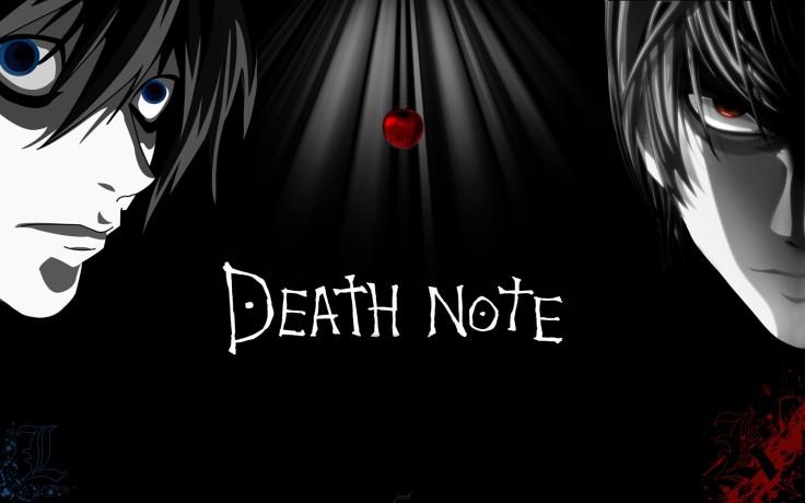 635904038098279221-1154837196_34457_death_note.jpg