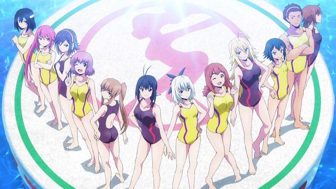 anime_intro_2