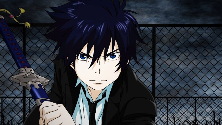 ao-no-exorcist-blue-exorcist-rin-okumura