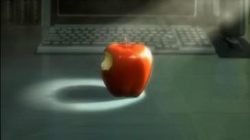 apple-intro-1