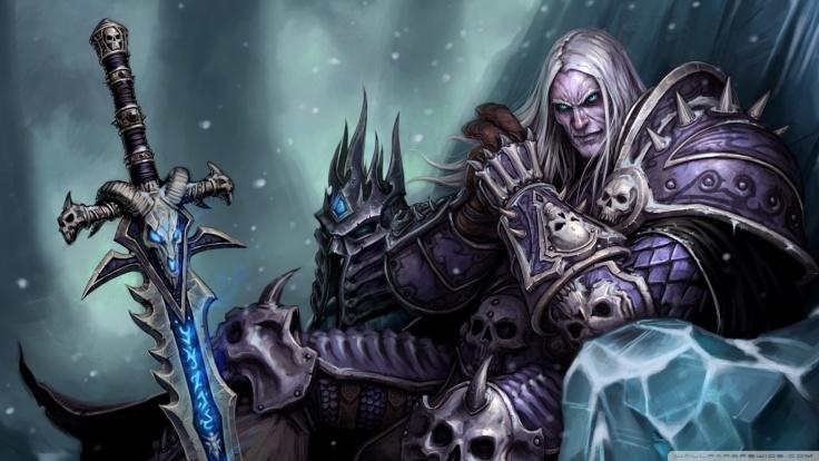 arthas_menethil_the_frozen_throne-wallpaper-1920x1080.jpg