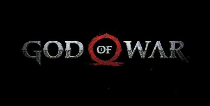 god-of-war-4