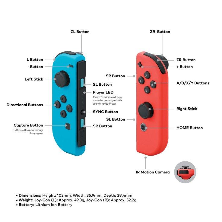 switch-1-18
