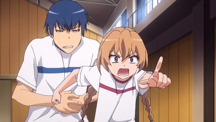 2_ryuuji_and_taiga