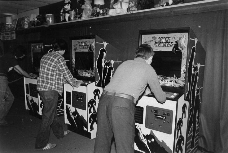 80s-tournament1