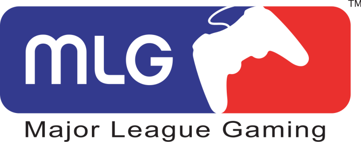Major_League_Gaming_(logo).svg.png