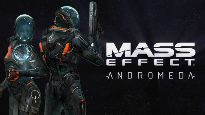 mass-effect-andromeda-release-on-xbox-one