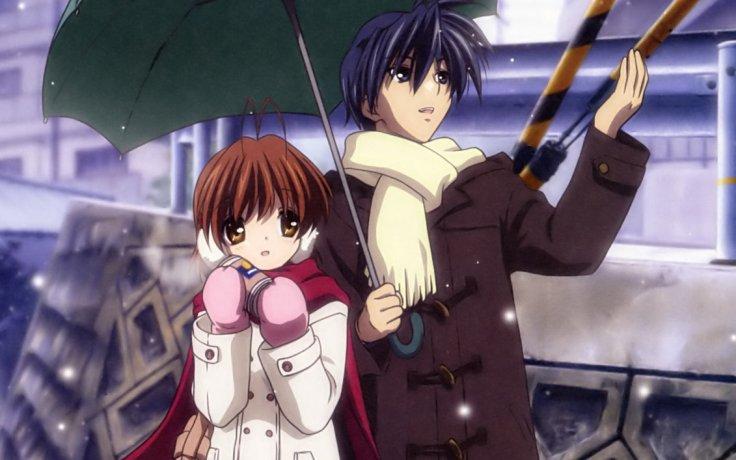nagisa_tomoya_clannad_by_ereri_love-d8w9y0z