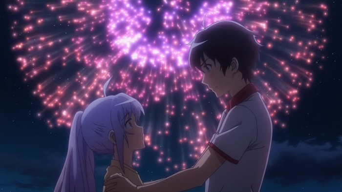 plastic-memories-episode-8-cover.jpg