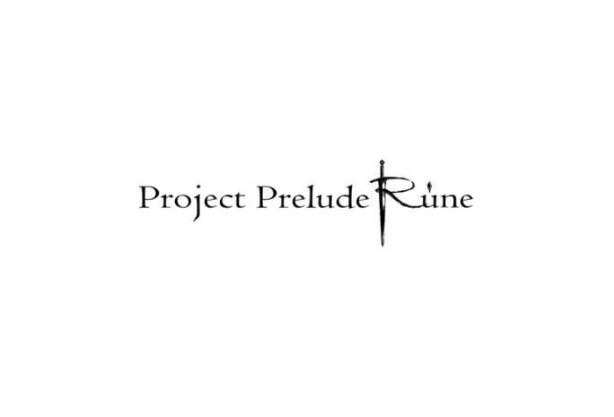 ProjectPreludeRune-1.jpg
