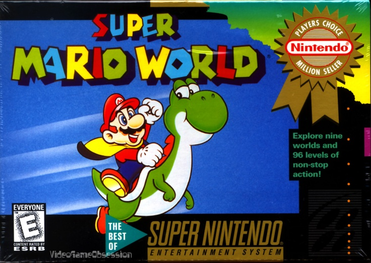 super-mario-world_6450dac195d9f4b7fafd53df7e44d203.jpg