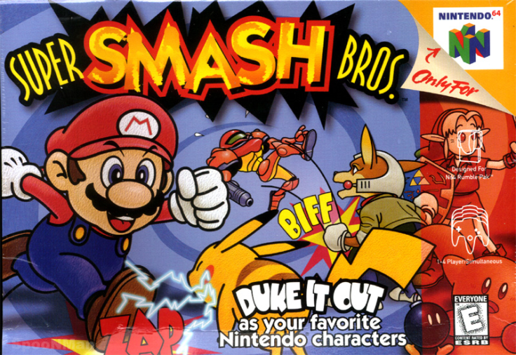 Super_Smash_Bros._-_North_American_Boxart.png