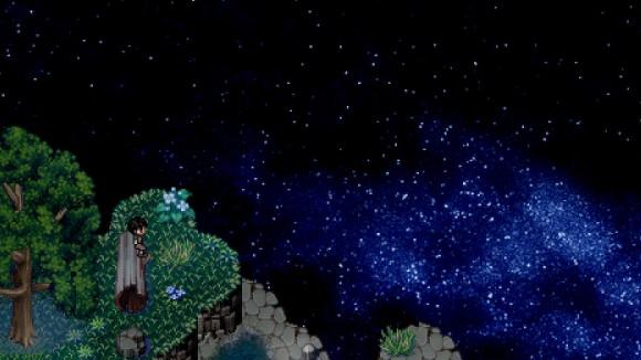 To-The-Moon-PC-Steam-Launch-Announcement-Screenshot-1.jpg