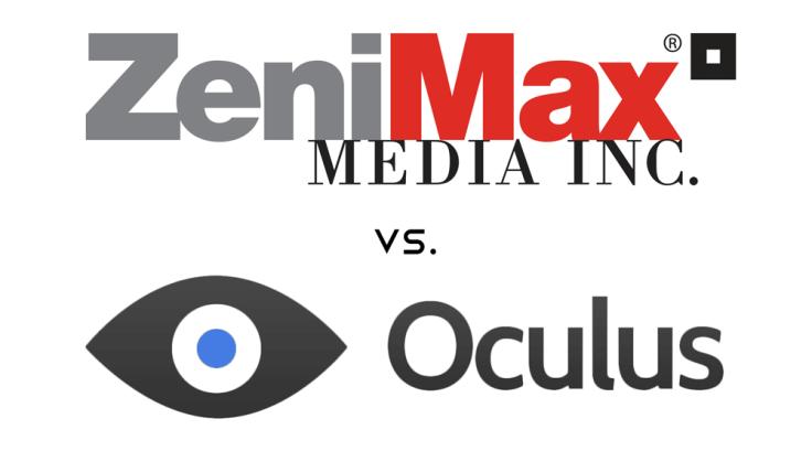 zenimax-vs-oculus.png