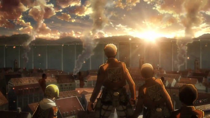 attack-on-titan-cityscape.png