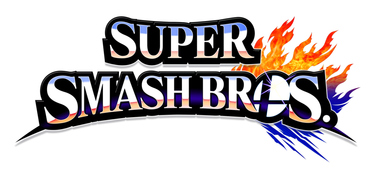 Why Super Smash Bros is The Best Fighting Game Series (of all time)