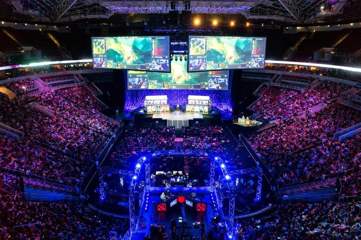 dota-2-the-international-6.jpg