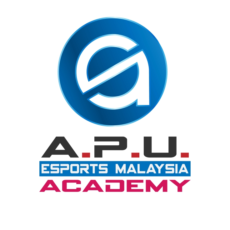 esports_academy_logo