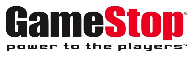 gamestop-corp-logo.jpg