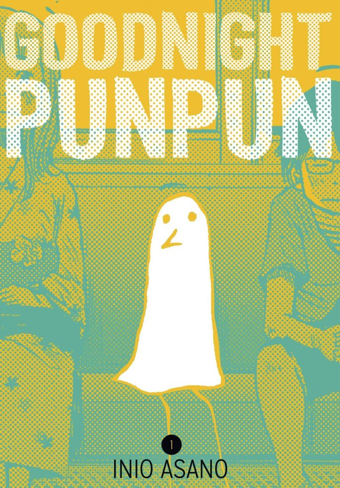 Goodnight-Punpun-1