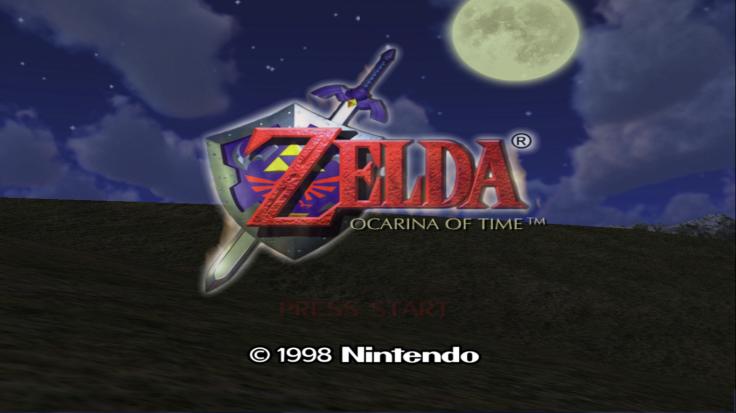 Legend-of-Zelda-Ocarina-of-Time-Title-Screen.png