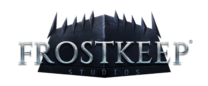 Logo_Frostkeep_33.png