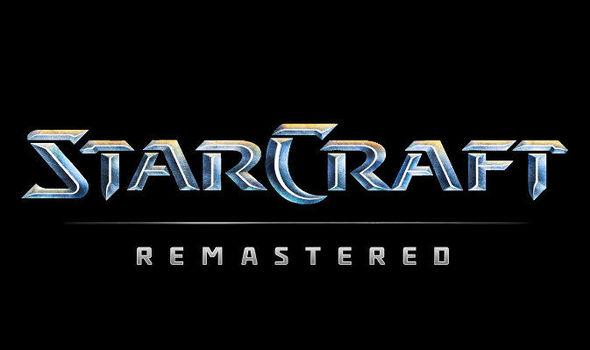 StarCraft-Remastered-784139.jpg