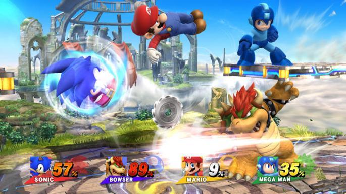 Super_Smash_Bros._Wii_U