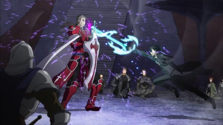 Sword Art Online - 14 (1).jpg