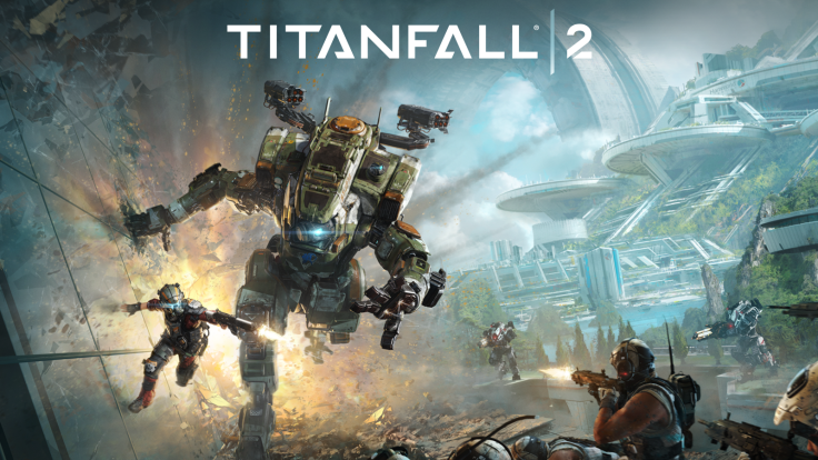titanfall-2-listing-thumb-01-ps4-us-03jun16.png