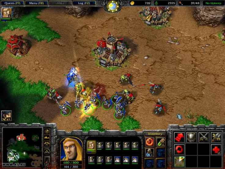 warcraft3humansfightorcmm1.jpg