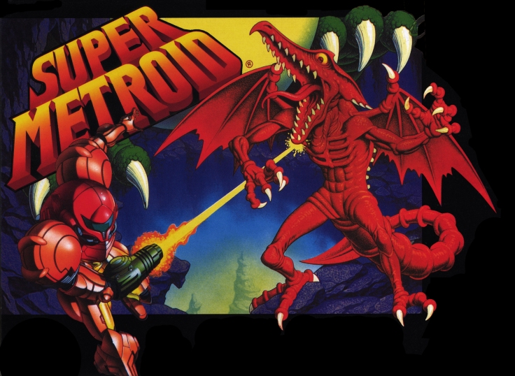 2831952-super_metroid_cover.jpg