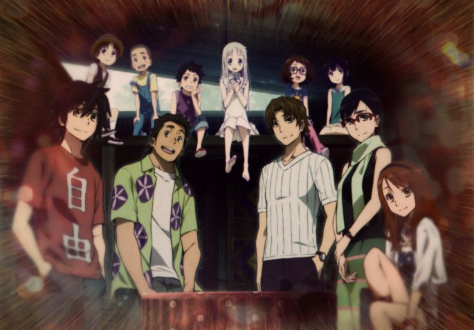 anohana___super_peace_busters_by_narutojapanesefan999-d91kwy3