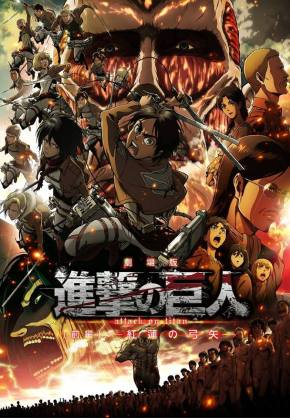 avid-fans-watch-out-for-this-release-as-japanese-director-tetsuro-araki-finally-announces-that-attack-on-titan-season-2-will-be-out-sometime-2016