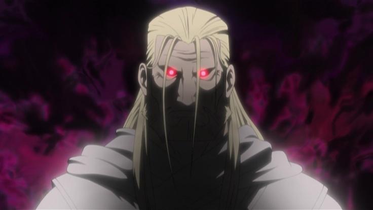 Fullmetal_Alchemist_-_44_-_Large_29.jpg