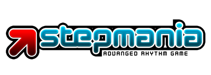 img-1488402-1-StepMania.png